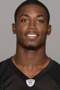 Photo of T.J. Yeldon