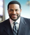 Photo of Jerome Bettis