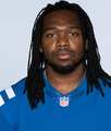 Photo of Nate Irving