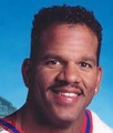 Photo of Andre Reed