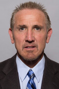 Photo of Steve Spagnuolo