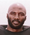 Photo of Mel Blount
