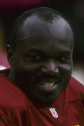 Photo of Todd Bowles