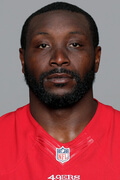 Photo of NaVorro Bowman