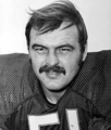 Photo of Dick Butkus
