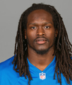 Photo of Josh Bynes