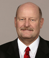 Photo of Brad Childress