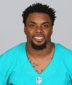 Photo of Louis Delmas
