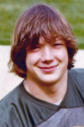 Photo of Rick Dennison
