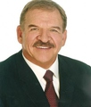 Photo of Dan Dierdorf