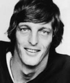 Photo of Ray Guy