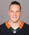 Photo of A.J. Hawk