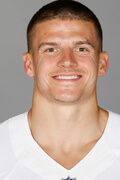 Photo of Jeff Heath