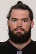 Photo of Ben Heeney