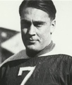 Photo of Mel Hein