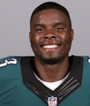 Photo of Josh Huff