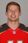 Photo of Adam Humphries