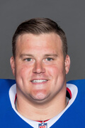 Photo of Richie Incognito