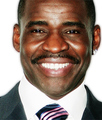 Photo of Michael Irvin