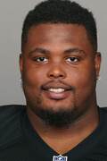 Photo of Gabe Jackson