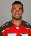 Photo of Vincent Jackson