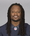 Photo of Tim Jennings