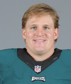 Photo of Barrett Jones