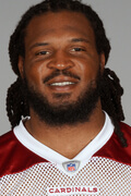 Photo of Jarvis Jones