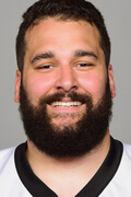 Photo of Matt Kalil