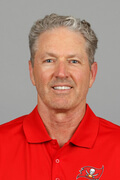 Photo of Dirk Koetter