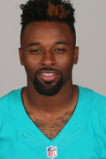 Photo of Jarvis Landry