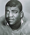 Photo of Night Train Lane