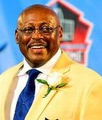 Photo of Floyd Little