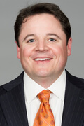 Photo of Dowell Loggains