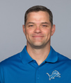 Photo of Joe Lombardi