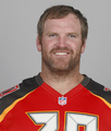 Photo of Logan Mankins