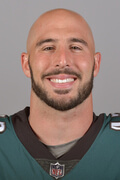 Photo of Chris Maragos