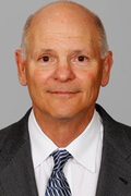 Photo of Rod Marinelli