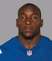 Photo of Robert Mathis