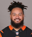 Photo of Rey Maualuga