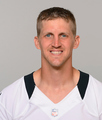 Photo of Luke McCown