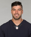 Photo of Zach Miller