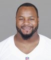 Photo of Jeremy Mincey