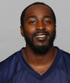 Photo of Hakeem Nicks