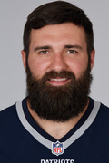 Photo of Rob Ninkovich
