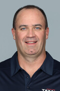 Photo of Bill O'Brien