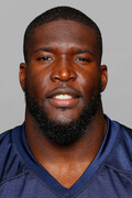 Photo of Brian Orakpo