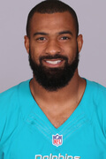 Photo of Spencer Paysinger