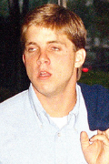 Photo of Sean Payton