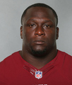 Photo of Jerrell Powe